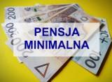 Nowy Ład 2022. Takie wynagrodzenie od stycznia dostaniesz od pracodawcy. Tyle wyniesie pensja minimalna i wypłaty netto [14.10.21 r.]