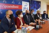 Polski Ład. Ile pieniędzy trafi z rządowego programu do Kalisza i powiatu?