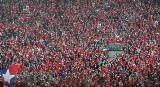 Wisła Cracovia: derby Krakowa o 17.00. Transmisja na Canal Plus Sport. U nas wkrótce ZDJĘCIA!