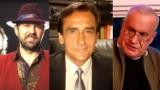 Sławni ludzie z Lublińca! To  muzycy, aktorzy, sportowcy i nie tylko. Wiedzieliście? Sprawdźcie tę LISTĘ