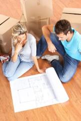Jacy specjaliści będą nam potrzebni przy zakupie nieruchomości?