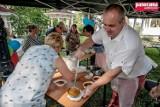 Wspaniałe kulinarne imprezy atrakcją Wałbrzycha i okolicy. Może powrócą w związku z poluzowaniem obostrzeń ...