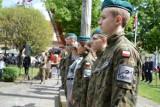 Już jutro (21.05.2021) powiatowe obchody Dnia Kadeta w Rawiczu. Jaki program celebracji święta przygotowano w tym roku?