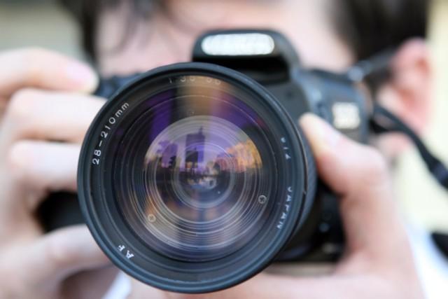 Przejdź do kolejnego zdjęcia i zobacz zwycięskie fotografie w konkursie Towarzystwa Miłośników Legnicy ---->>>