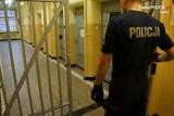 30-latek po sprzeczce zaatakował 75-latka w Bytomiu. Senior trafił do szpitala