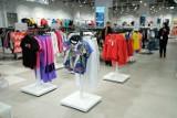 HalfPrice w Galerii Północnej wystartował. W sklepie kupicie w niskich cenach m.in. odzież, obuwie, kosmetyki i zabawki