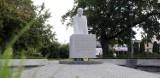 Nowy pomnik w Lublinie. Poświęcony błogosławionemu księdzu Emilianowi Kowczowi