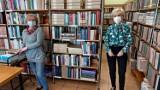 Zielona Góra. 70-lecie Pedagogicznej Biblioteki Wojewódzkiej. Wystawa, spotkania i inne atrakcje