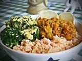 11 stycznia to dzień wegetarian. Zobacz co jedzą (ZDJĘCIA)