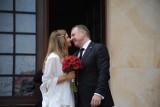 Prezes TVP Jacek Kurski zostanie wkrótce ojcem. Tym samym spełni się jego marzenie. Dziecko ma przyjść na świat wiosną