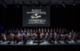 The best of Ennio Morricone w Szczecinie. Najpiękniejsze utwory w wykonaniu orkiestry na żywo