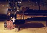 Muzyka fortepianowa w Filharmonii Sudeckiej