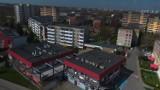 Gdzie najlepiej zamieszkać w Katowicach?