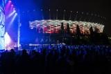 Letnie Brzmienia Festiwal 2021. Za nami wielki koncert na zakończenie wakacji. Na scenie m.in. sanah i Zalewski