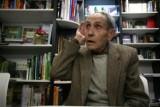 Tadeusz Konwicki nie żyje. Miał 88 lat