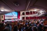 Przegląd Kino na Granicy - spotkanie online już w listopadzie