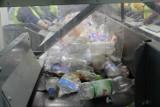 Inwestycje w Zakładzie Unieszkodliwiania Odpadów MPGK w Krośnie. Jak to wpłynie na opłaty za odbiór śmieci?