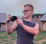 Zaginął 28- letni Paweł Czech z Obiszowa w gminie Grębocice. Szuka go rodzina