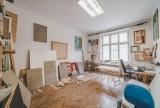 Otwarte Mieszkania w Krakowie w dwa lipcowe weekendy