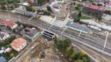 Przejazd pod wiaduktem na Batorego w Rzeszowie otwarty dopiero za rok? Wszystko na to wskazuje. Bez ronda przy ZUS nie będzie przejazdu