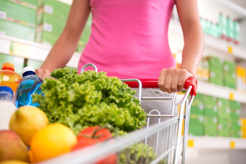 Dieta Dash 6 Krokow Do Zdrowia Najlepsze Menu Nie Tylko Przeciw