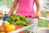 Dieta DASH – 6 kroków do zdrowia. Najlepsze menu nie tylko przeciw nadciśnieniu!