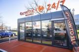 Carrefour testuje samoobsługowy sklep [ZDJĘCIA]. Czy pojawią się również w miastach woj. śląskiego?