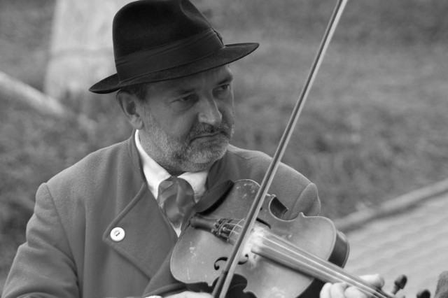 Leonard Śliwa