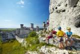Śląskie - region turystyczny! Nie wierzysz? Sprawdź RAPORT Śląskiej Organizacji Turystycznej