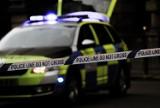 27-latka i jej synek znalezieni martwi w mieszkaniu. 30-latek podejrzany. Trafił do aresztu
