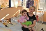 Darmowe łóżko dla mamy w szpitalu nadal nie wszędzie