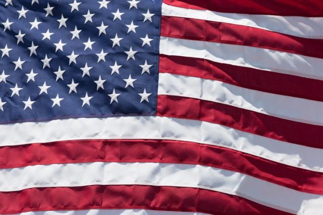 Pakiet stymulujący gospodarkę USA odrzucony w Senacie