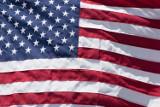 Koronawirus na świecie. Pakiet stymulujący gospodarkę USA odrzucony w Senacie