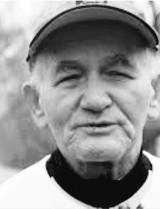 Nie żyje legendarny szczeciński biegacz Florian Kropidłowski. Miał 86 lat