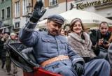 Parada Niepodległości w Gdańsku odwołana. Święto uczcimy w innej formie