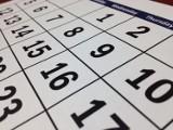 Dni wolne od nauki w nowym roku szkolnym 2021/22. Oto aktualny kalendarz szkolny [lista - 27.07.2021 r.]