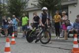LOTTO Triathlon Energy w Bełchatowie. Mocarze na trasie!