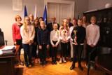Kolejny sukces ZSS nr 1 w Chorzowie