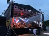 Faktoria Kultury. Lokalni artyści wystąpili przed mieszkańcami Pruszcza Gd. w weekend 21-23.08