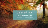 Jesień 2018 na Pomorzu. Galeria zdjęć internautów pieknej, złotej jesieni na Pomorzu. Zobaczcie!