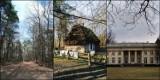 Te miejsca pięknieją na wiosnę! Zobacz, które miejsca na Lubelszczyźnie warto odwiedzić o tej porze roku!