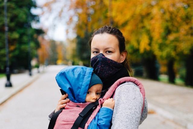 Urząd Miasta Stołecznego Warszawy publikuje raport dotyczący sytuacji kobiet w pandemii