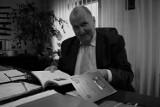 Edward Brzostowski -  twórca potęgi kombinatu Igloopol spocznie w rodzinnym Straszęcinie