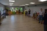 Przedszkole nr 4 w Nowogardzie jak nowe. Zobacz zdjęcia!