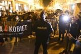 Jaki kraj, taki Sejm! - protest pod Kopernikiem ZDJĘCIA