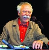 Urodziny Janoscha 2014. Horst Eckert kończy 83 lata [PROGRAM]