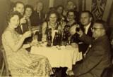 Wenecja w Gorzowie: tutaj bawili się nasi dziadkowie i rodzice! Wy też? Co za styl! Co za szyk!