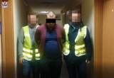 Policja w Lubartowie. 31-latek zatrzymany za posiadanie i rozpowszechnianie pornografii w Internecie