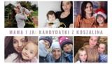 MAMA i JA: Zobacz zdjęcia cudownych mam i ich pociech [GALERIA]