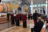 Festiwal Muzyki Religijnej im. ks. Stanisława Ormińskiego w Rumi. Kto wystąpi? Program wydarzenia